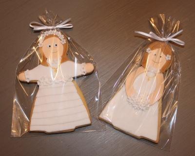 Galletas comunión, galletas decoradas, galletas primera comunión, detalles primera comunión, comunión, primera comunión